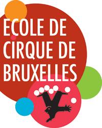 Ecole de Cirque de Bruxelles