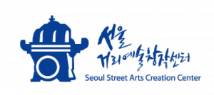 logo-ssacc