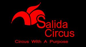 salida-circus-logo