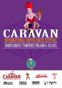 Caravan_esite