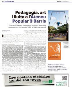 2016-09-article-ateneu