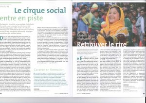 article-cirque-social