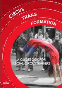 CTF-Guidebook-for-Social-Circus-Trainers